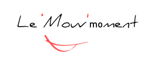 mouvmoment