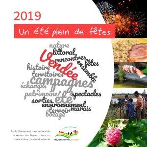 2019 agenda-image