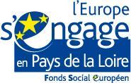 b L'Europe s'engage en France pour les petits projets associatifs