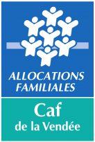 i CAF de Vendée